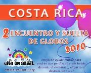 Eventos Programados en el Mundo. Fb-costa-rica