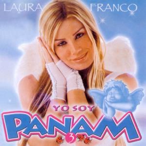12-Panam-Yo-Soy-Panam-3-2005