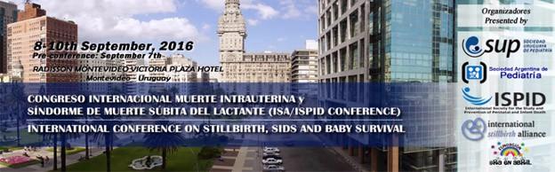 banner conferencia 2
