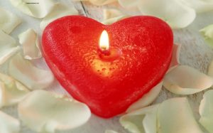 vela-love_012_1680x1050